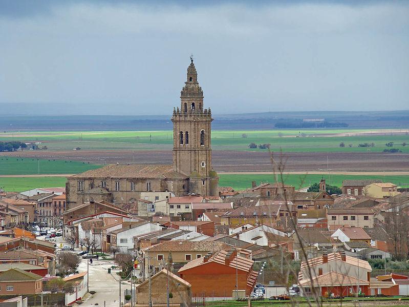 File:Nava del Rey Valladolid vista ni.jpg