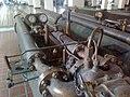 Naval Museum - Torpedos - panoramio (1).jpg
