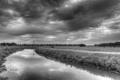 Naviglio Canal - Albareto, Modena, Italy - May 27, 2015 01.png