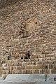 Nazlet El-Semman, Al Haram, Giza Governorate, Egypt - panoramio (5).jpg