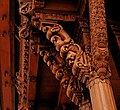 Neasden Temple - Shree Swaminarayan Hindu Mandir 4888044478.jpg