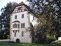 Neckarbischofsheim-Altes-Schloss.JPG