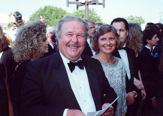 Ned Beatty at the 1990 Annual Emmy Awards.jpg