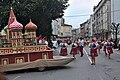 Negreira - Carnaval 2016 - 007.jpg