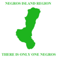 Negros Island Region.png