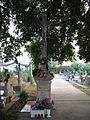Negyed temetőkereszt 1.JPG