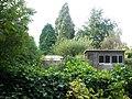 Neighbour's Garden - panoramio.jpg
