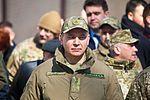 Nekrasov 0108 (25444637724) (2).jpg