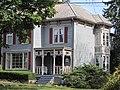 Nelson P. Dodge House (7490558340).jpg