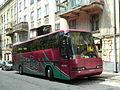 Neoplan Transliner N316 Rossibus 1.jpg