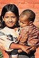 Nepal (320988770).jpg