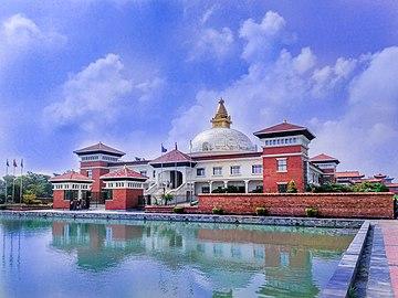 Nepalese monastery.jpg