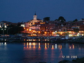 Nesebar-panorama-night.JPG