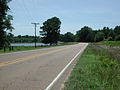 Neshoba County Hwy 21 South (1).JPG