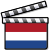 Netherlandsfilm.png