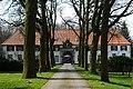 Nettetal-Kaldenkirchen Denkmal-Nr. 38, Am Altenhof 1 (2378).jpg