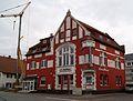 Neu-Ulm Pfuhl Hauptstr.2.JPG