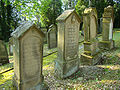 Neudenau-judenfriedhof2.jpg