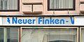Neuer Finken-V, Belvederegasse 41, Vienna (02).jpg