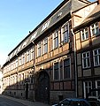 Neuer Weg 7 (Quedlinburg)1.jpg