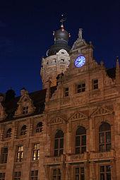 Neues Rathaus Leipzig bei Nacht 2.jpg