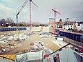 Neues Stadtquartier Bonn 9 Maerz 2019.jpeg