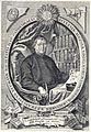 Neumayr Franz Karl 2.jpg