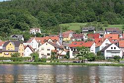 Neustadt am MainErlach02.jpg