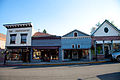 Nevada City Downtown Historic District-41.jpg