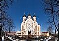 Nevski Cathedral.jpg