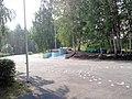 Nevyanskiy r-n, Sverdlovskaya oblast', Russia - panoramio (61).jpg