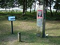 New Forest car park - geograph.org.uk - 37773.jpg