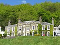 New House Hotel-eograph-2941488-by-Gareth-James.jpg