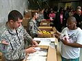 New Jersey National Guard - Flickr - The National Guard (78).jpg