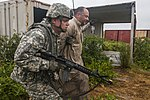 New Jersey National Guard and Marines perform joint training 150618-Z-AL508-018.jpg