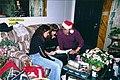 New Mexico Christmas pics 2000 011.jpg