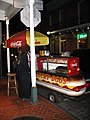New Orleans May 2005 - Lucky Dog Stand.jpg