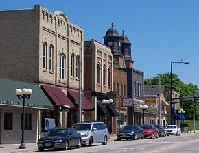 New Prague, Minnesota 5.jpg