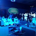 New Range Rover Sport launch UAE - Fan photos (8956159343).jpg