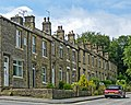 New Street, Meltham (14763457883).jpg