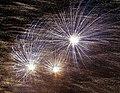 New Year 2019 NZ7 1370 (31616532097).jpg