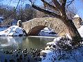 New York. Central Park. Bridge. Snowy (2797050543).jpg