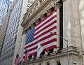 New York City (New York, USA), Wall Street -- 2012 -- 30.jpg