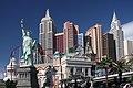 New York New York 05 (4068050534).jpg