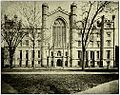 New York University and Washington.jpg