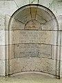 New Zealand memorial, Messines Ridge 3035108358.JPG
