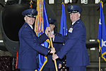 New wing commander takes the reins 150212-F-XK483-024.jpg