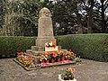 Newburgh War Memorial - Geograph 2089992.jpg