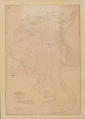Newport Tithe Map.png