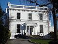 Newtown House, Blackrock, Dublin.JPG